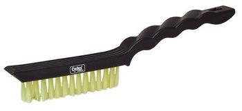 Cyclus Cleaning Brush 130 X 25