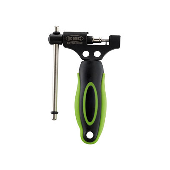 KMC Chain Tool Ergonomic Grip Singlespeed up to 11Speed