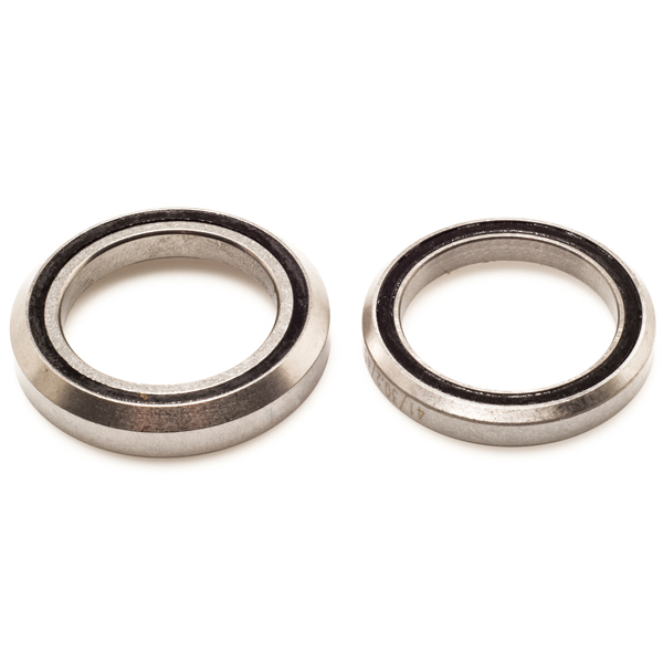 Pro Ball Bearing Set FR-11 1 1/8 Inch (2 Pieces)