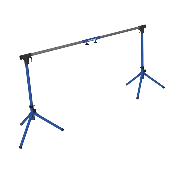 Park Tool Presentation Stand ES-1 for Multiple Bicycles