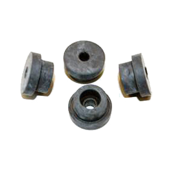 Zefal Pump Seal for Nipples 3121 and 1941 (1)