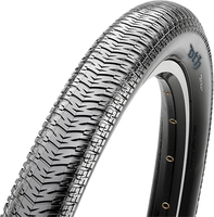 Maxxis Tire 20 x 1.50 Inch DTH Foldable Black