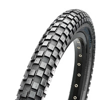 Maxxis Tire 24 x 1.85 Holy Roller Black
