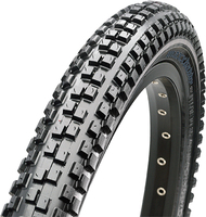 Maxxis Tire 20 x 1.75 Inch Max Daddy Black