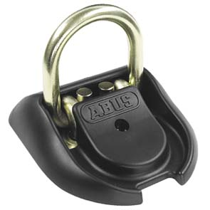 Abus Wall Anchor Wba 100