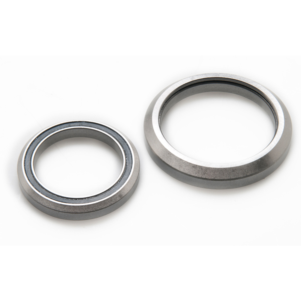 Pro Ball Bearing Set 1 1/8 Inch / 1.5 Inch (2 Pieces)