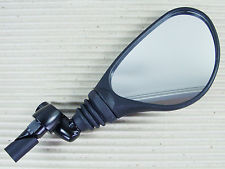 Busch & Müller Bicycle Mirror 913/801 VLME Left / Right