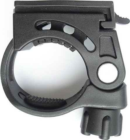 Busch & Müller 