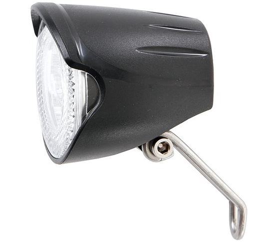 Contec Headlight Hl-300 N+ Switch Parking Light Black