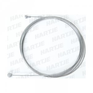 Contec Brake Cable Inside Stop+ Ø1.5mm x 2000mm