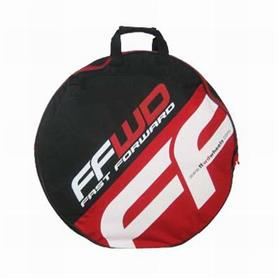 FFWD Wheel Bag - for 1 Wheel
