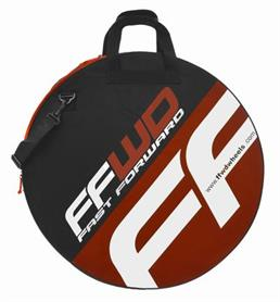 FFWD Wheel Bag - for 2 Wheels