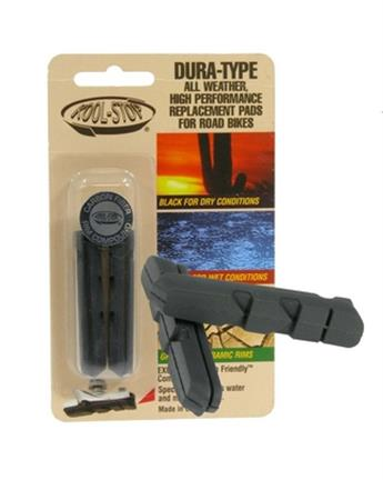 Kool Stop Brake Pad Dura Carbon For Shimano Dura Ace