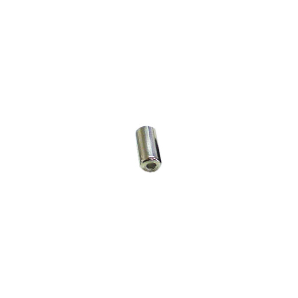Shimano Housing Stop 6mm for 5mm Outer Casing Steel