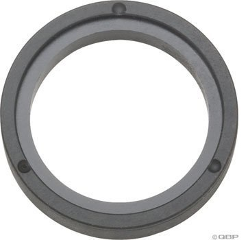 Shimano Spacer 6.5mm For FC-M761