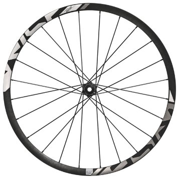 Sram Front Wheel Rise 60 29 Inch Disc TL-Ready Pred Steering