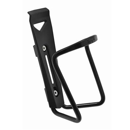 Tacx Bottle Cage Allure Pro Black T6465