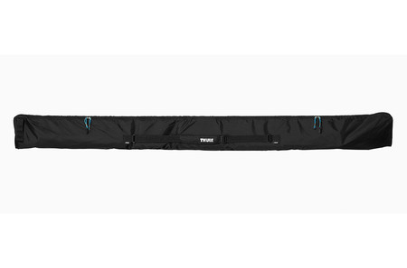 Thule Carry Bag for Cross Country Skis SkiClick Fullsize Bag