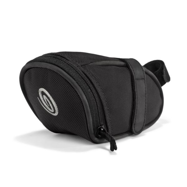 Timbuk2 Bike Seat Pack Large - Black