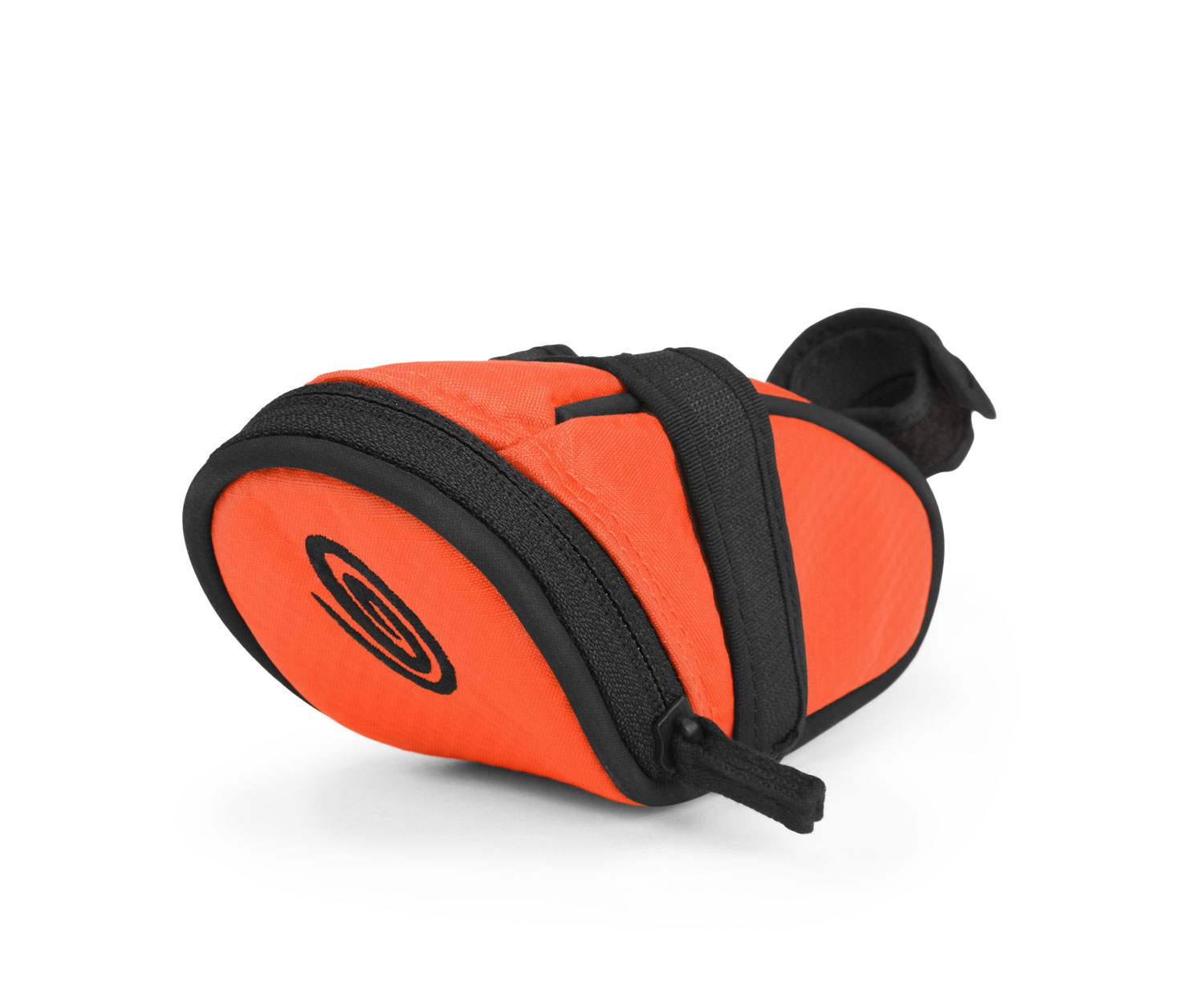 Timbuk2 Bike Seat Pack Medium - Gusto