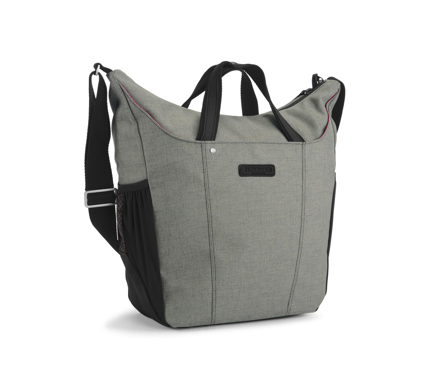 Timbuk2 Single Pannier Moraga Carbon Full-Cycle