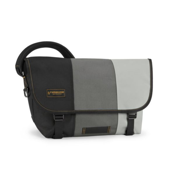Timbuk2 Shoulder Bag Classic Messenger M Ironside