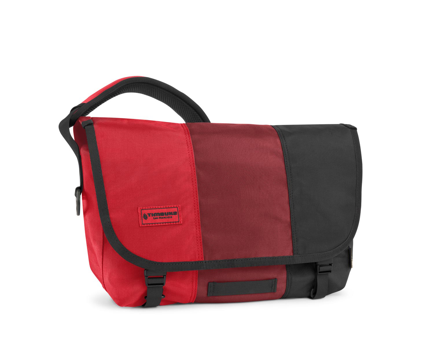 Timbuk2 Shoulder Bag Classic Messenger S Diablo