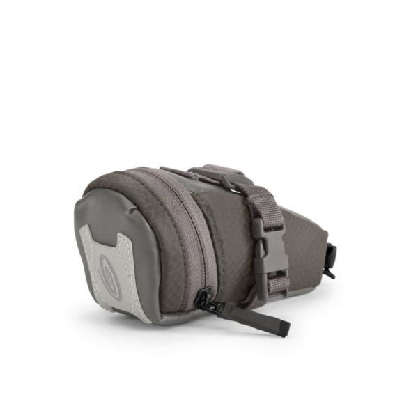 Timbuk2 Saddle Bag Seat Pack XT Medium Hammered Carbon