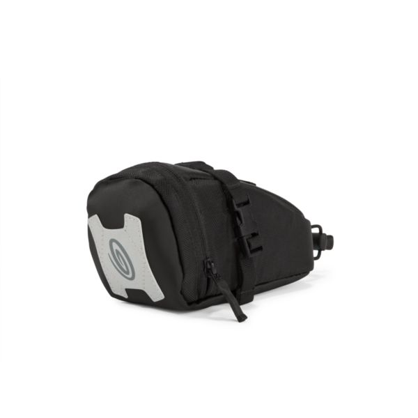 Timbuk2 Saddle Bag Seat Pack XT Medium Black