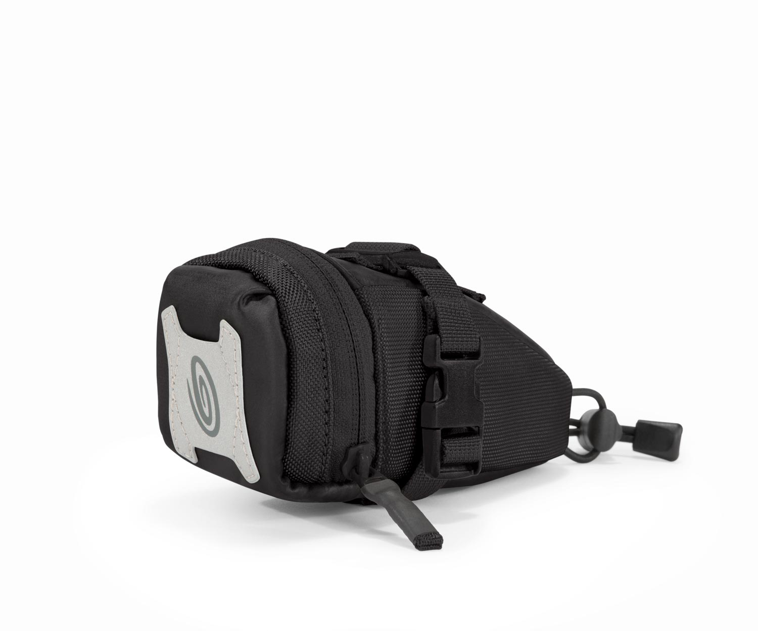Timbuk2 Saddle Bag Seat Pack XT Small Black