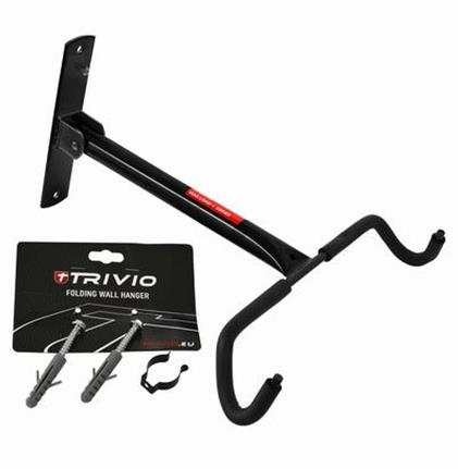 Trivio Wall Mount Foldable