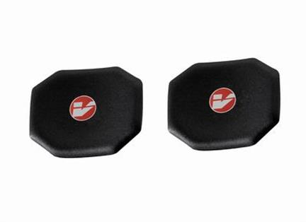 Vision Arm Rest Pads Deluxe (2)