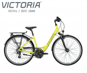 Victoria Bicycles