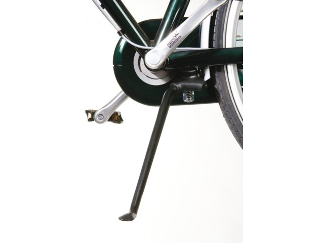 Spanninga Bicycle Stand EasyStand 28 Wide